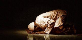 Pimpinan Muhammadiyah Pekalongan Meninggal Dalam Husnul Khatimah