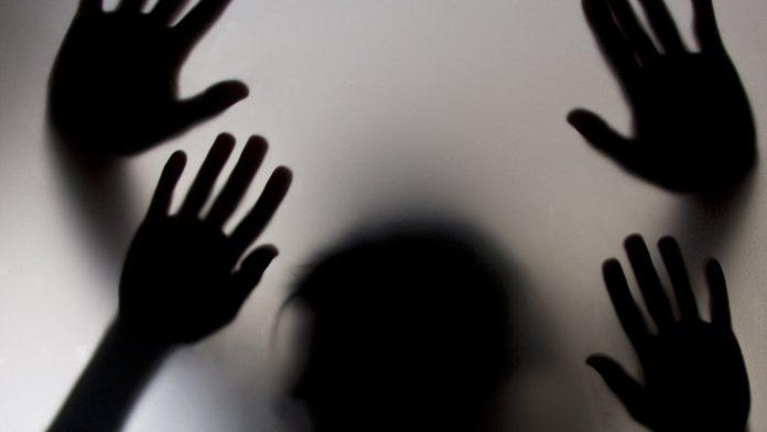 Pria Aceh bunuh bocah dan Begini Hukum Dalam Islam