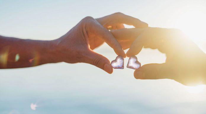 Pria Tusuk Suami Mantan Istri dan Cinta Dalam Agama Islam