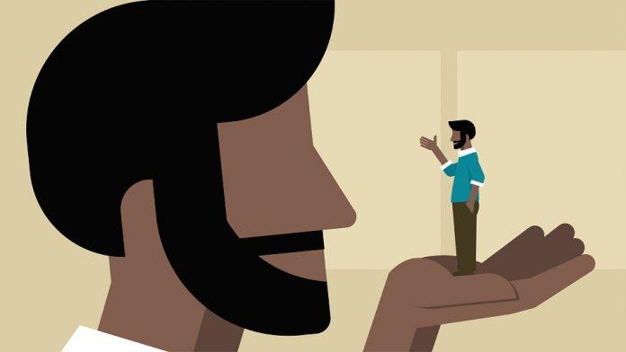 Psikologi Islam Tentang Self Awareness, Gimana yang Baik Menurut Islam