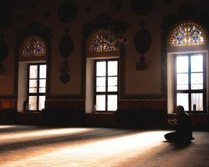 Puasa Arafah 9 Dzulhijjah Membebaskan Dari Neraka