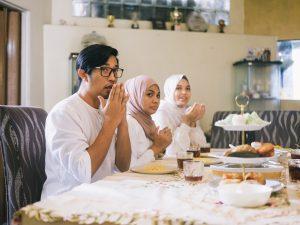 Puasa Arafah 9 Dzulhijjah Menghapuskan Dosa Dua Tahun