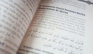 Ravio Putra Ditangkap Karena Pesan Provokasi, Ini Pandangan Islam