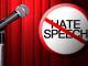 Religius Hate Speech Dalam Hukum Agama Islam