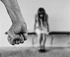 Remaja Slenderman Hamil 14 Minggu dan Ini Alasan Perlindungan Anak Penting Dalam Islam