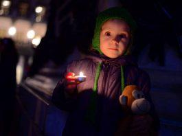 Renungan Tentang Berbagi: Kisah Tetangga Miskin dan Sebuah Lilin