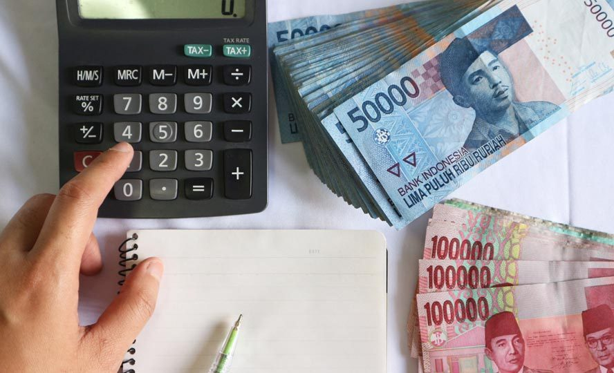Rizky Billar Pinjam Uang Orang Tua dan Pentingnya Mengatur Keuangan Dalam Islam
