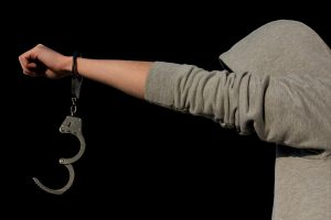 Sapi Qurban Dicuri dan Hukum Mencuri Dalam Islam
