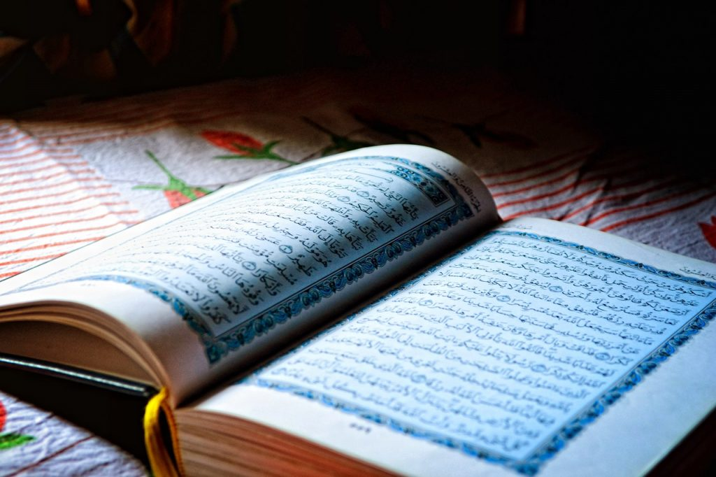 Satpam Aniaya Bosnya dan Ini Manfaatnya Kendalikan Amarah Dalam Islam