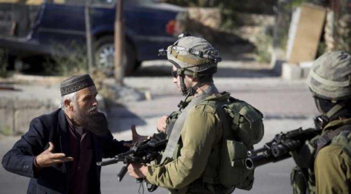 Sejarah Permusuhan Yahudi Dengan Islam