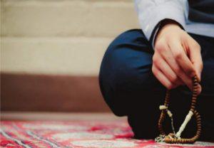 Sholat Tasbih Berikan Manfaat Karena Bacaan Tasbih Adalah Kalimat Terpilih Allah