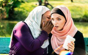 Sindiran Kepada Tim Bobby dan Ini Hukumnya Dalam Islam