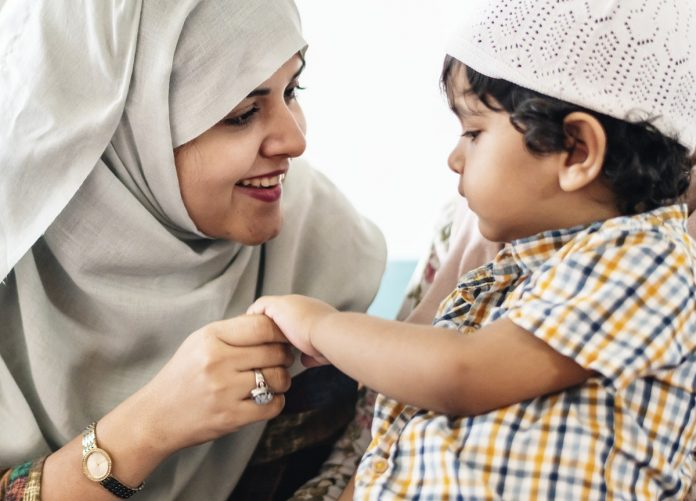 Siswi SMK gantung diri Karena Orang Tua dan Begini Orang Tua Menurut Islam