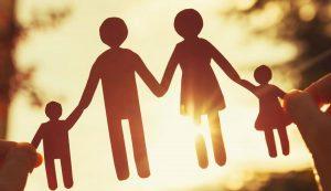 Siswi SMK gantung diri dan Islam Ajarkan Ini Untuk Jadi Orang Tua Terbaik