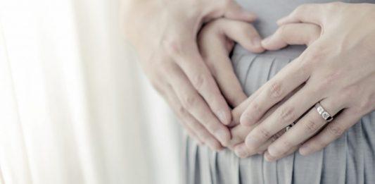 Suami Bunuh Istri Yang Hamil dan Begini Hukum Wanita Hamil Yang Meninggal