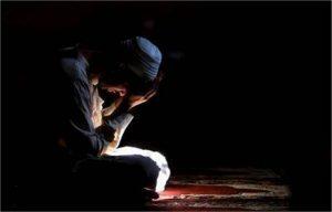 Suami Korban Pembunuhan Tuntut Hukuman Mati dan Ini Hukum Mati Dalam Islam