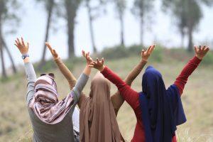 Tanggapan Islam Tentang Berbuat Baik Pada Sesama