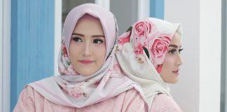 Tanya Jawab Islam Menikahi Dua Wanita yang Merupakan Kakak Beradik