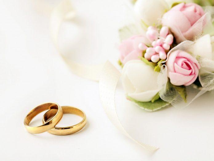Tara Basro dan Daniel Adnan Rayakan Pernikahan Sederhana Sesuai Syariat Agama