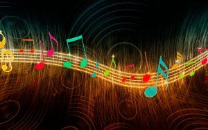 Tempat Karaoke di Blitar Dapat Teguran dan Ini Hukumnya Dalam Islam