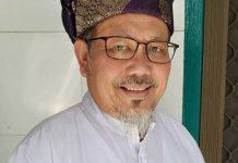 Tengku Zulkarnaen