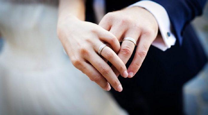 Terima Rey Mbayang dan Menikah Tanpa Pacaran dan Begini Menurut Islam