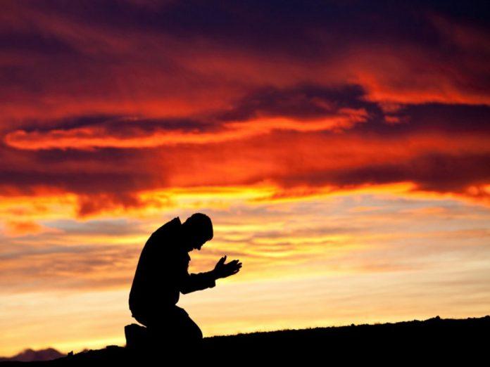 Tidak Menyesal Setelah Melakukan Kejahatan Padahal Allah Menyukai Orang Bertaubat