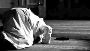 Tidak Menyesal Setelah Melakukan Kejahatan dan Begini Taubat Dalam Islam