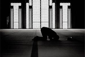 Timnas U-16 Kalah Melawan UEA dan Sikap Muslim Menghadapi Kekalahan