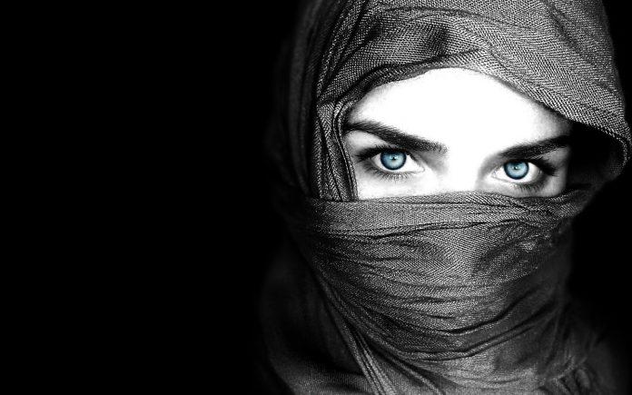 Tindakan Sarah Keihl Tidak Cerminkan Kemuliaan Wanita