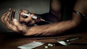 Tio Pakusadewo Beri Pelajaran Narkoba Bertentangan Dengan Islam