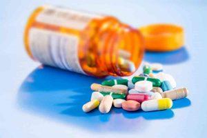 Tio Pakusadewo Terjerat Narkoba, Begini Alasan Islam Larang Konsumsi Narkoba