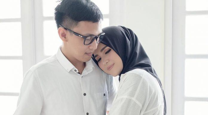 Tips Cinta Islami Perbaiki 3 Hubungan Ini Dulu Sebelum Menikah