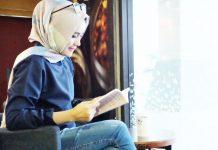 Tips Giat Belajar yang Baik Menurut Al Quran dan Al Hadits