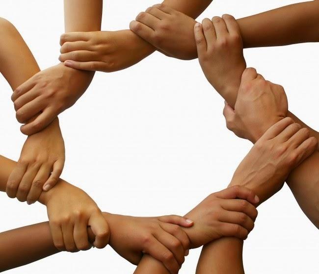Tips Islami: Hargai Sekecil Apapun Kebaikan Orang Lain
