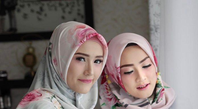 Tips Islami: Teman Terbaik Adalah yang Senantiasa Menasihati Kita