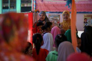 Tips Memilih Guru Agama Menurut Islam2