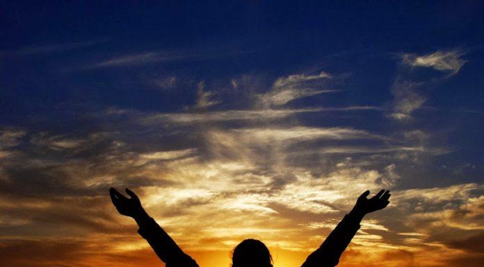 Tips Menumbuhkan Jiwa Semangat Beramal Shaleh Di Kehidupan Sehari-Hari