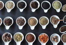 Tips Sehat Islami dengan Mulai Beralih ke Makanan Alami yang Ditumbuhkan Allah di BumiNya