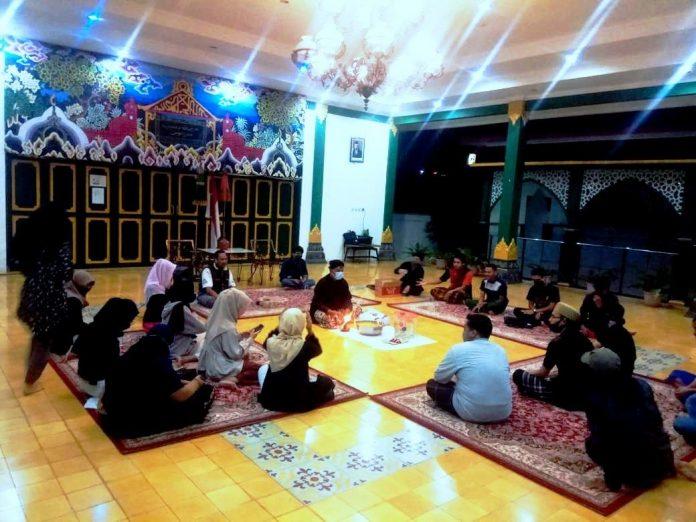 Tradisi Bubur Asyura dan Pandangan Islam Tentang Tradisi
