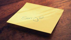 Ucapan Maaf Untuk Orang Tua di Hari Raya Idul Fitri