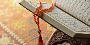 Ujaran Kebencian Bukan Ajaran Agama Islam