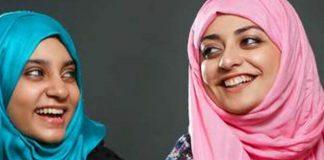 Video Shalat Main HP dan Pandangan Islam Tentang Bergurau