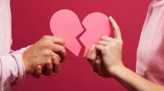 Viral Antrian Perceraian dan Perceraian Menurut Islam