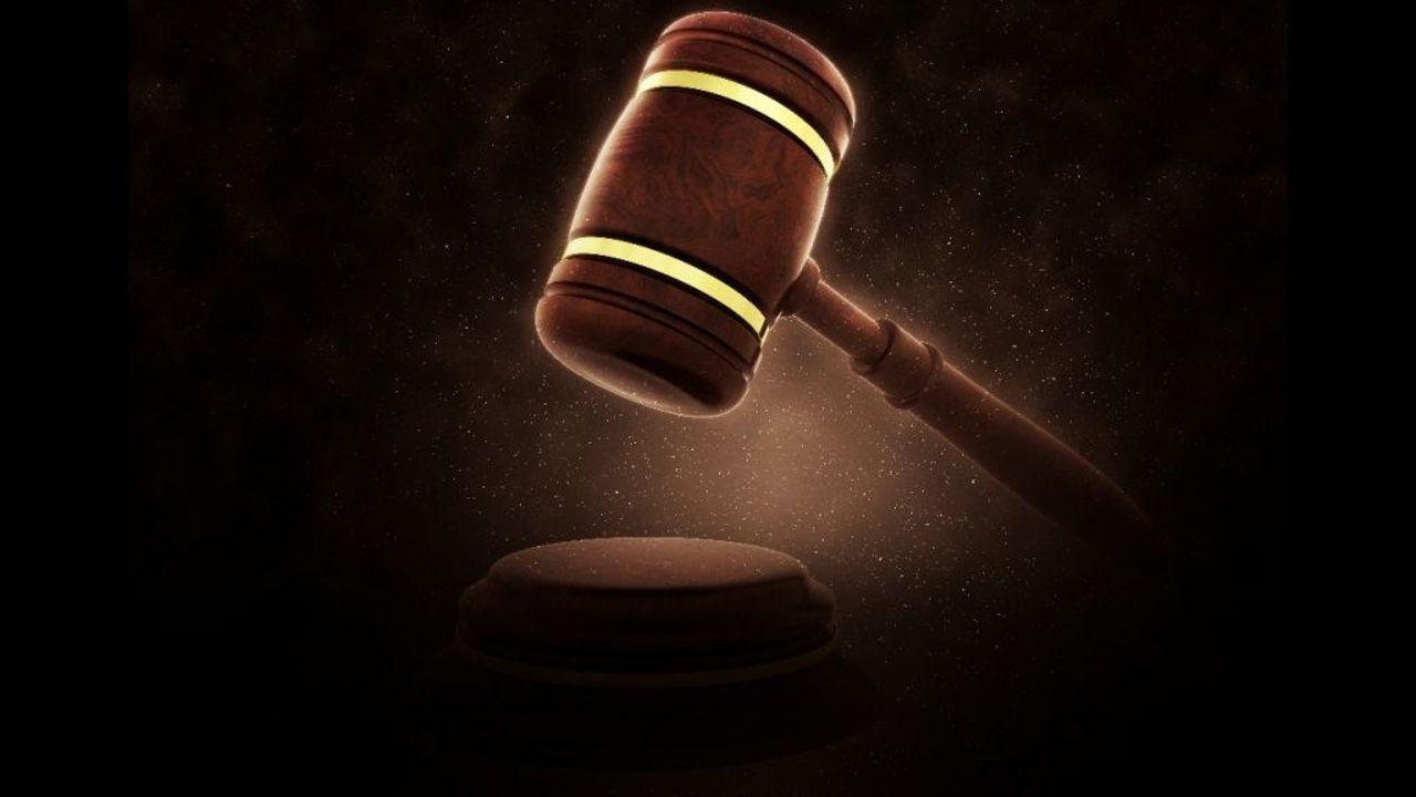 Viral Polisi Keroyok Prajurit TNI dan Hukumnya Main Hakim Sendiri Dalam Islam
