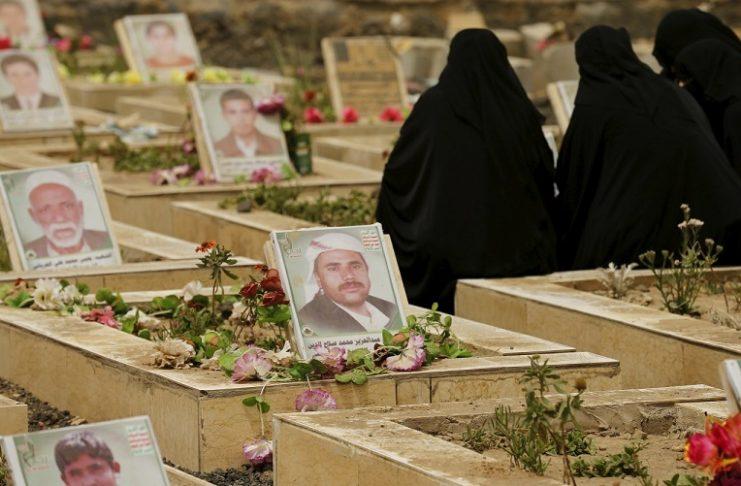 adab islam larangan menduduki kuburan dan dasar hukumnya dalam quran dan hadits