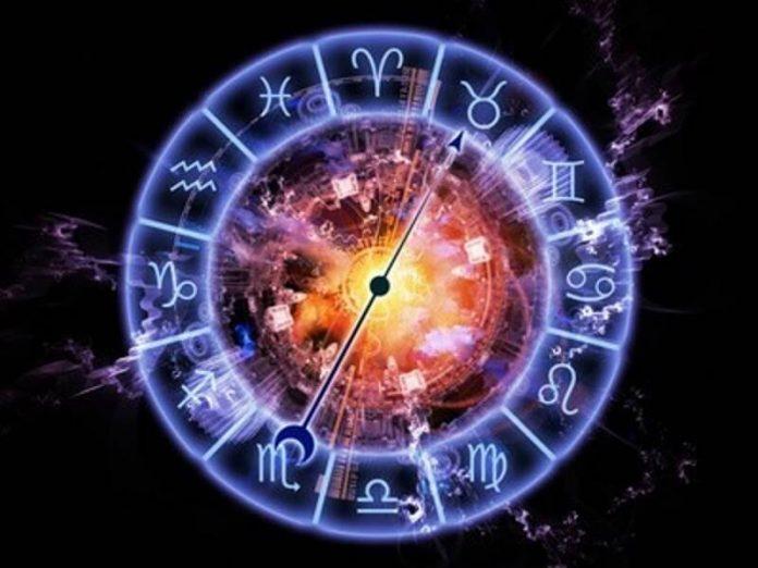 horoskop dalam islam