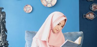 Yuk Pahami Esensi Al Quran dan Terjemahan!