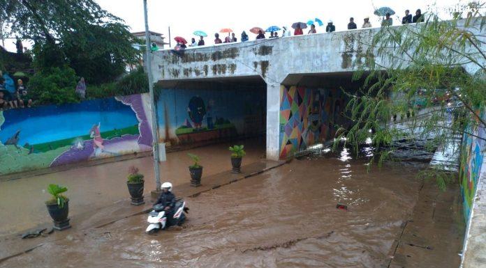 banjir 3