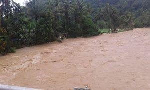 banjir bandang 2